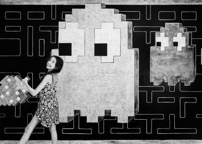 Pacman-Chalkboard-WEB
