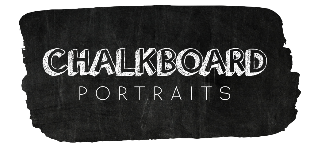 chalkboard-version-UPDADED copy